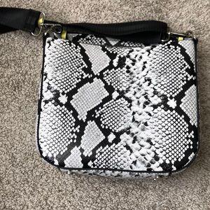 Hand bag Zara